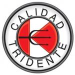AGROQUÍMICA TRIDENTE, S.A. DE C.V.