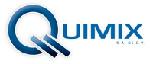 QUIMIX, S. A. DE C. V.