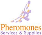 PHEROMONES SERVICES & SUPPLIERS