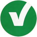 VETERINARIA INTEGRAL DE TOLUCA S. A. DE C. V. (VITSA)