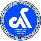 ASOCIACIÓN NACIONAL DE CONTROLADORES DE PLAGAS URBANAS, A. C. ANCPU  A.C.