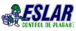 ESLAR CONTROL DE PLAGAS, S.A. DE C.V.